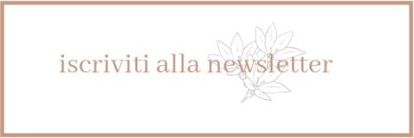 Iscriviti alla newsletter (6)